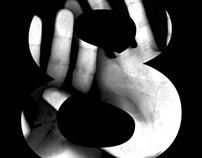 Number Hands