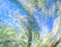 Arboreal Light