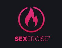 Sexercise+