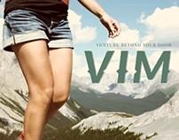 Vim Magazine