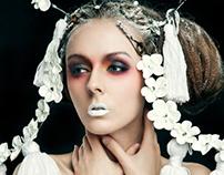 makeupart