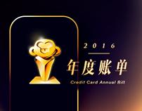 Credit Card Consumption 2016