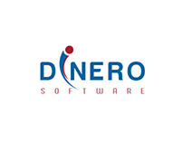 Dinero Software Pvt Ltd
