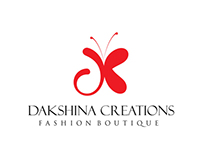 Dakshina Creations