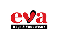 Eva Foot Wears