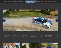 Eurosol Racing Team Hungary