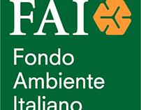 FAI (Fondo Ambiente Italiano) (Radio)