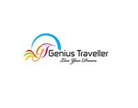 Genius Traveller