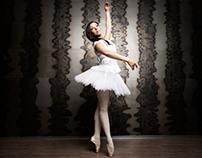 Dance Fabrique