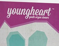 Youngheart Brochure