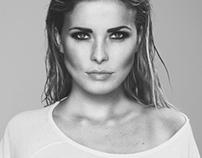 Eirin Victoria