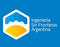 INGENIERIA SIN FRONTERAS - COLABORACION