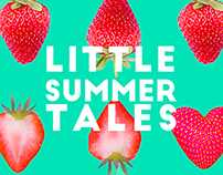 Little Summer Tales