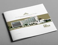 The Ness Hotel - Katalog