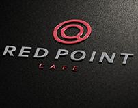 Ramada Hotel İzmit  – Redpoint Cafe