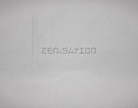 Zen.Sation