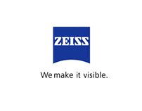Carl Zeiss Lenses