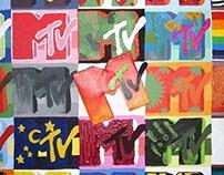 Mtv Italia (TV)