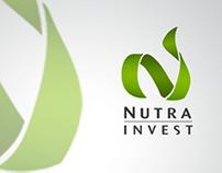 Nutra Invest Logo