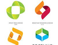 2013 Logo Trends