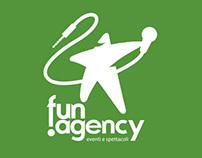 Logo funagency