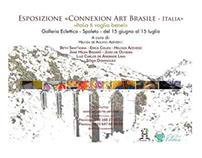Sonny's Art* Galleria Eclettica – Spoleto – Itália*