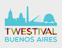 Twestival Buenos Aires