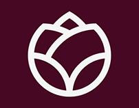 Enviaflores Rediseño Sitio Web