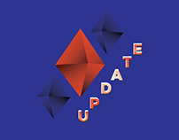 UPDATE \\ Brand