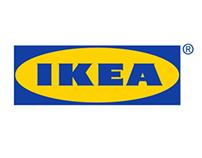 IKEA HEMNES Drawer Banner Cannes