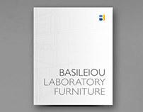 Basileiou Company Profile