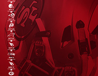2019 49ers Season Branding