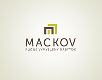 Mackov.sk