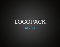 Logopack Set 1