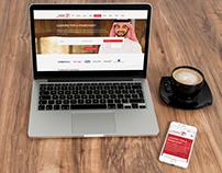 1st MENA Franchise Portal