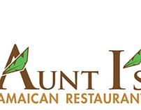 Aunt I's   Restaurant