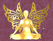 The Yoga Fairy
