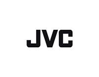 1999 | catálogo de produtos | CMYK | JVC