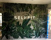 Selffit