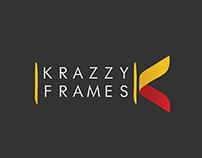 Krazzy Frames