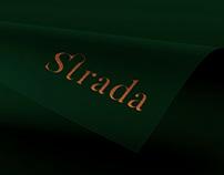 Strada by Khatia Malishava
