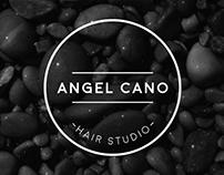 ANGEL CANO