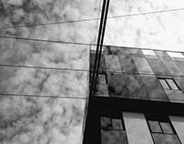 ArquitecturaMiAmor / Fotografía de principiante