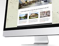 website Sonzogni