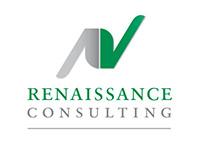 RENAISSANCE Consulting