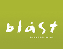 BLAAST. Visual Profile.