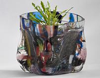 - Vase Experiments II -