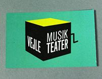 CI - Vejle Musikteater