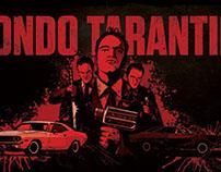 KAKO | MONDO TARANTINO