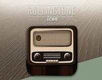 RollingTone